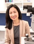 Dr Ju-Lee Ooi
