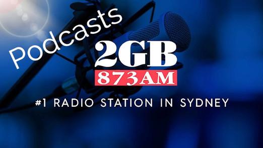 2GB%2520Radio_edited_edited.jpg