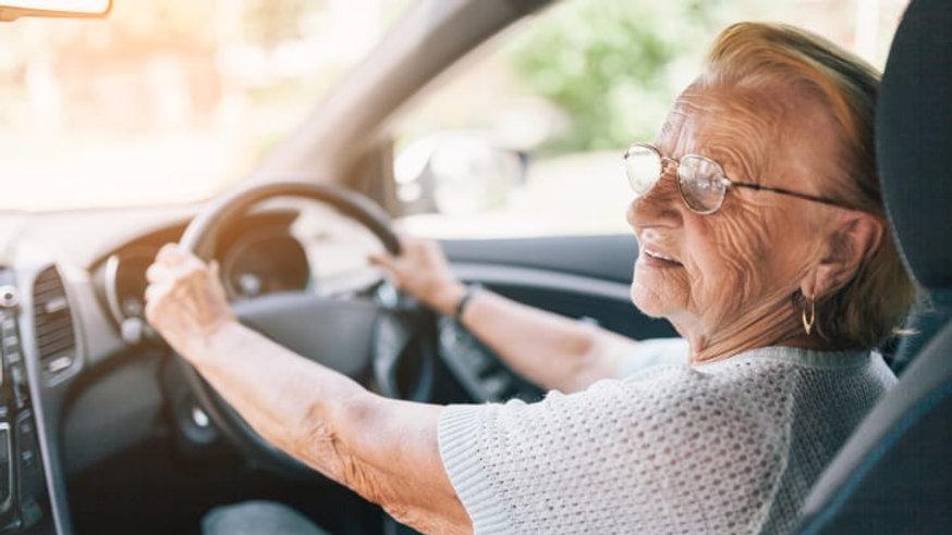 OLDER DRIVER.jpg