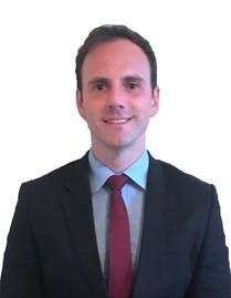 Coming Soon: Dr Matthew Krilis