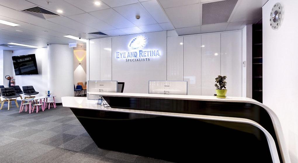 Reception-Desk-ERS-1024x559.jpg