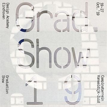 gradshow_campaign_instagram1.jpg