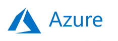 Logo-Microsoft-Azure-300x105.png