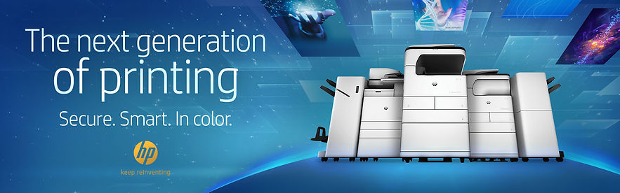 HP-Next-Generation-Printing.jpg