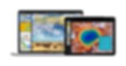 Education_Multi-Product_MacBookPro16_PF_