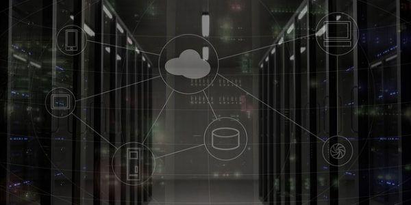 Desktop-and-Server-Management-600x300.jp