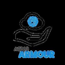AC360 Armour Logo.png