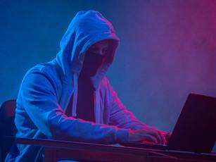 Ways Cyber-criminals Monetize Cyber Attacks
