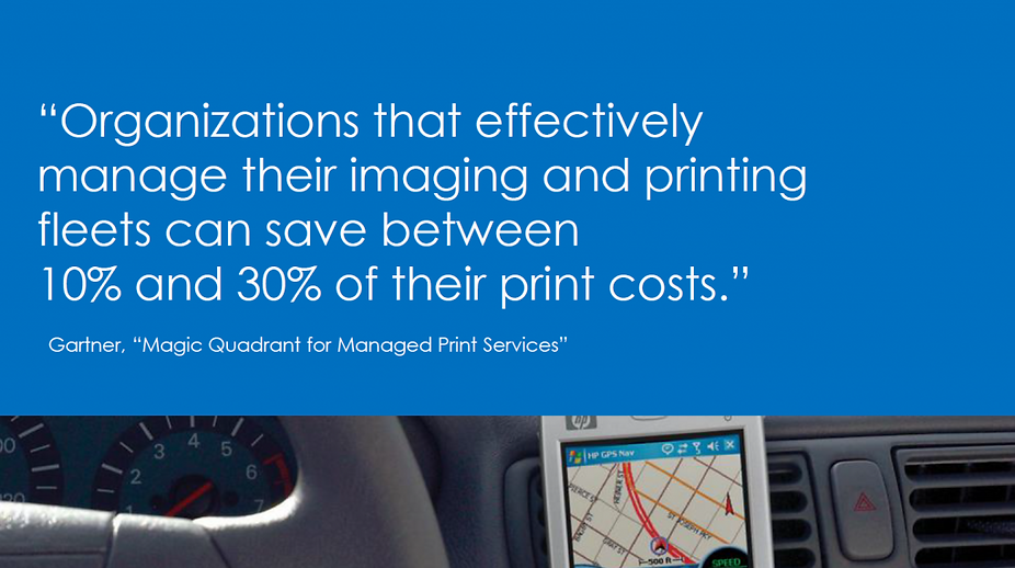 Quote-by-Gartner-on-MPS-1024x573.png