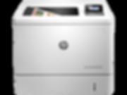 HP-color-laserjet-enterprise-m553-300x22