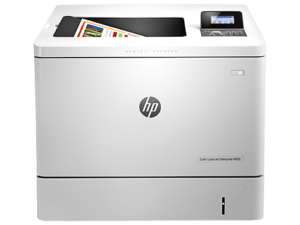 HP-color-laserjet-enterprise-m553-300x22