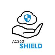 AC360 Shield Logo.JPG