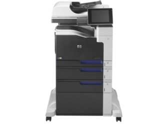 HP-color-laserjet-enterprise-700-mfp-300