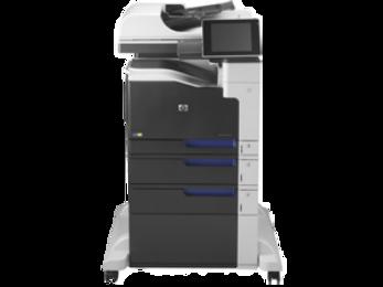 HP-color-laserjet-enterprise-700-mfp-300
