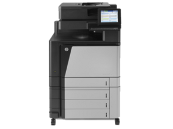 HP-color-laserjet-mfp-m880z-300x225.png