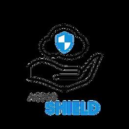AC360 Shield Logo.png