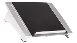 6. 8032001 Fellowes Laptop Stand.jpg