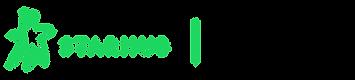 SH Partner logo_Distributor Partner_FC.p