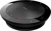 22. Jabra Speak 510+ MS via Bluetooth.jp