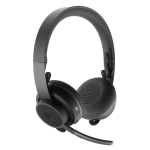 9-bluetooth-headset-zone-wireless-150x15