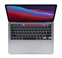 13inch MacBook Pro Space Grey.jpg