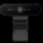 2-Logitech-Webcam-Brio-150x150.png