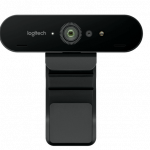 2-Logitech-Webcam-Brio-150x150.png