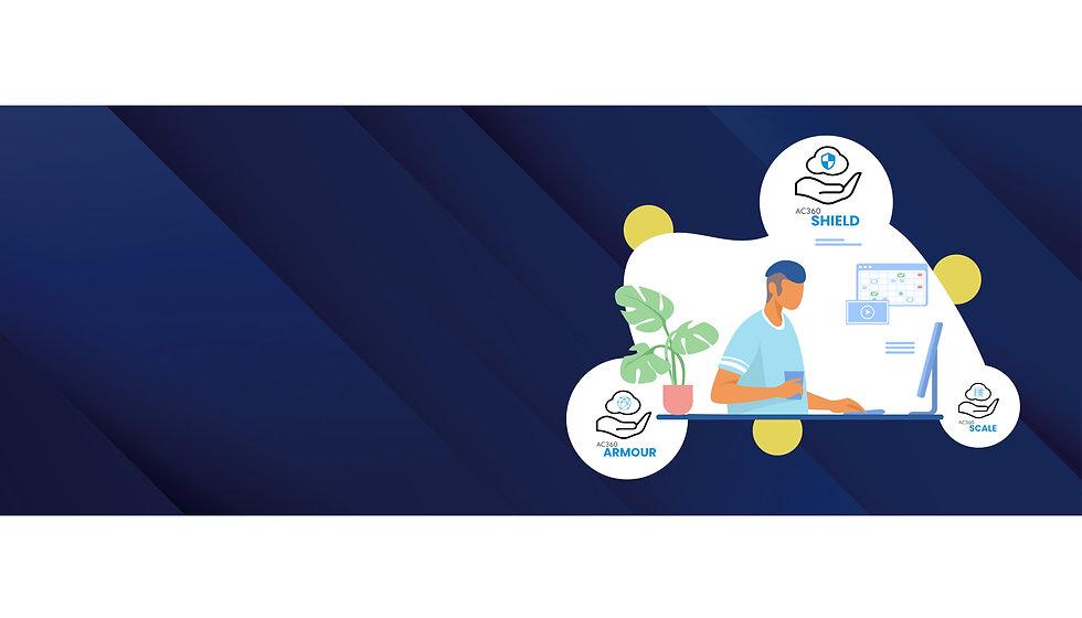 Managed Services Web Banner 4.jpg