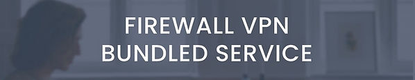 Firewall VPN Bundled Services.JPG