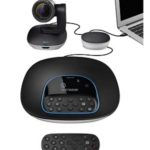 5-Logitech-Group-150x150.jpg
