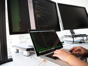 The Benefits of Outsourced IT Support