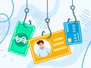 6 Phishing indicators you should be aware of