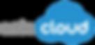 AsiaCloud_Logo.png