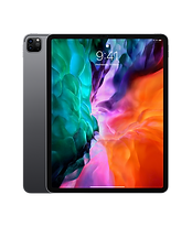 12.9-inch iPadPro Wi‑Fi.png