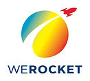 WeRocket Logo (colour) 300dpi.jpg