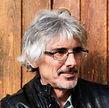 JM Aparicio_Saxofonista_Professor de saxo_ Director d'orquestr