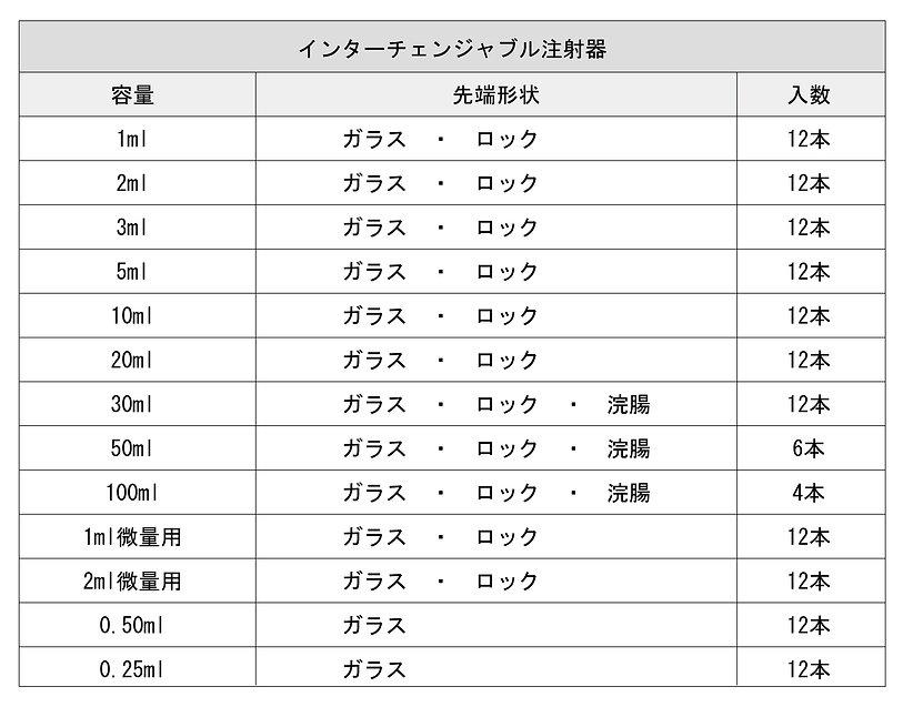 製品リスト(インター)-修正-web用.jpg