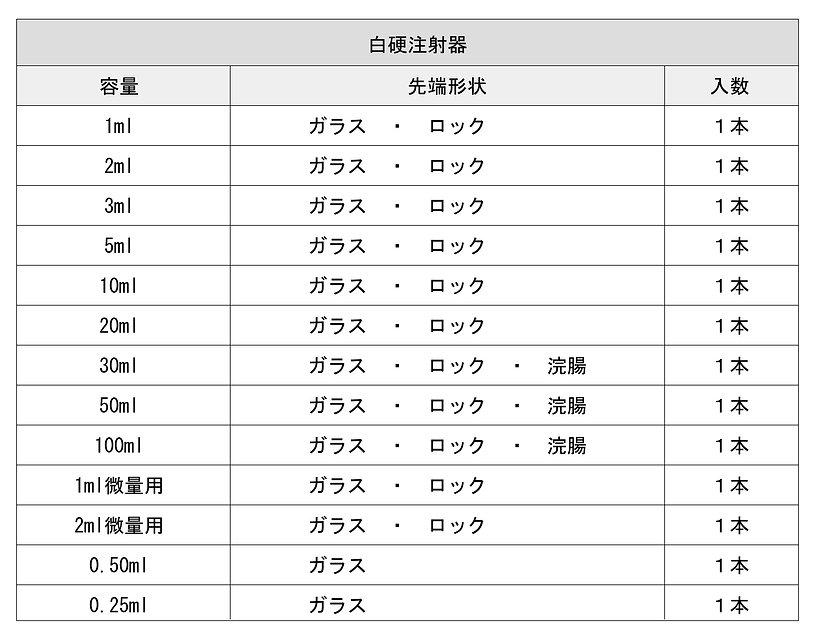 製品リスト(白硬) 修正.jpg