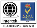 ISO9001-UKAS-014 color_B(JPG).jpg