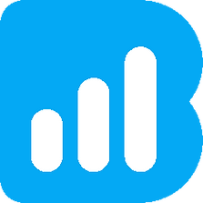 Biz analyst logo.png