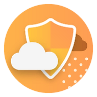 Cleartax Secure Cloud platform