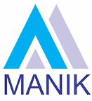 manik advertisers.png