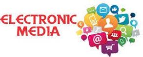 Elctronic%20media_edited.jpg