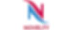novelty logo.png