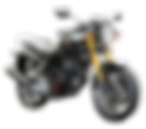 motorcycle_PNG3134.png