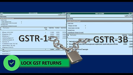 lock gst return image.jpg