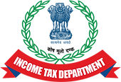 Income tax notificatin to print QR Code on Invoice.png