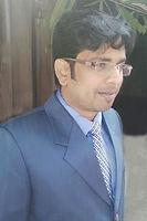 Manoj Das Kalyani.jpg