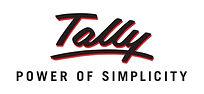 Tally_-_Logo (1)aman.jpg