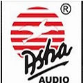 asha audio.jpeg